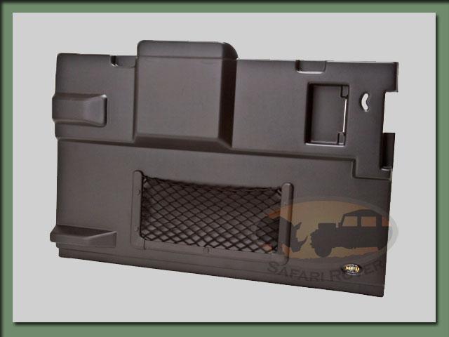 Click image for larger version  Name:Black defender_door_trim.jpg Views:135 Size:27.0 KB ID:83979