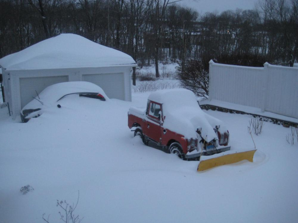 Click image for larger version  Name:Blizzard 2013 003.jpg Views:83 Size:62.0 KB ID:65995