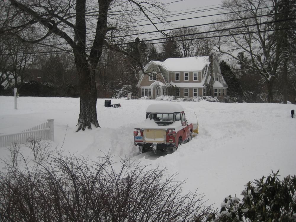 Click image for larger version  Name:Blizzard 2013 010.jpg Views:171 Size:143.8 KB ID:85883
