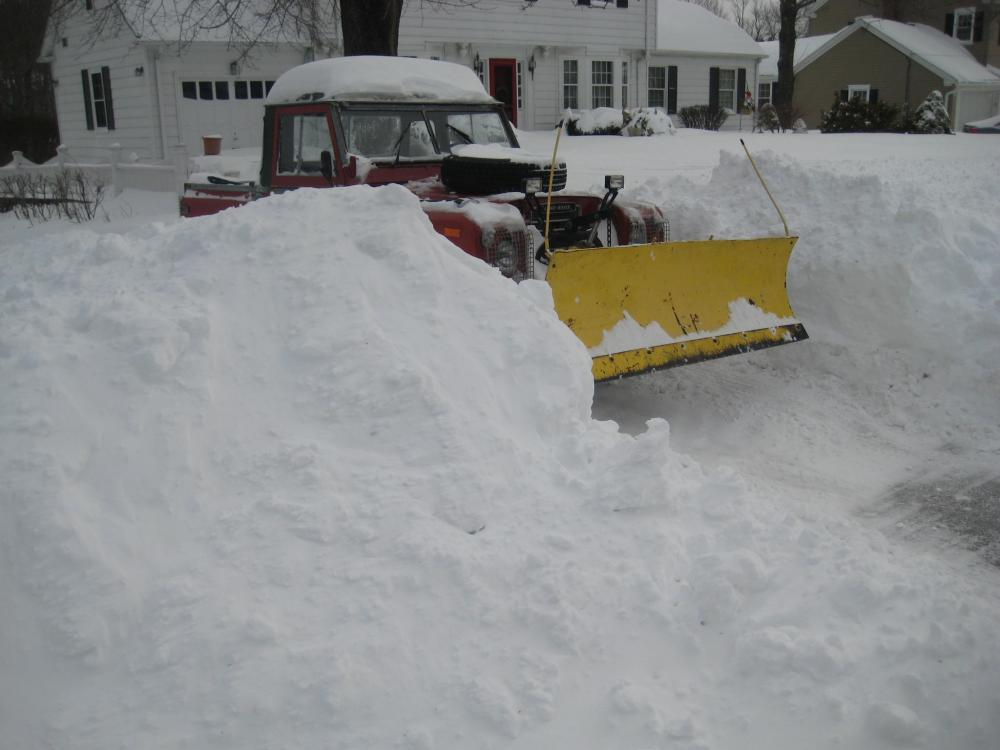 Click image for larger version  Name:Blizzard 2013 014.jpg Views:78 Size:63.9 KB ID:65996