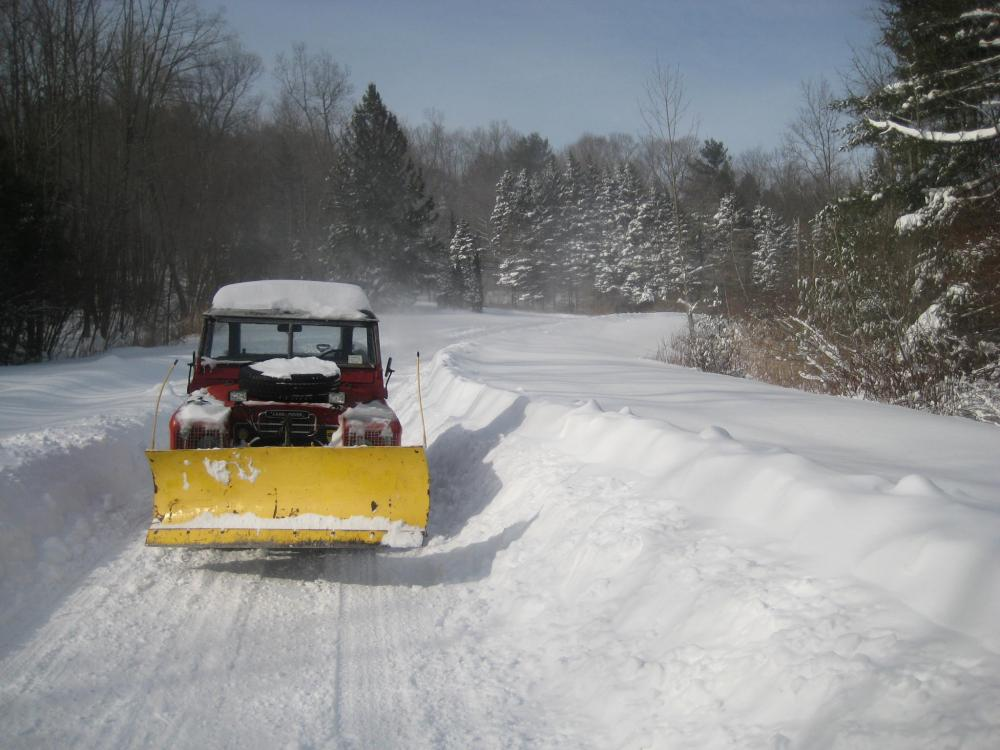 Click image for larger version  Name:Blizzard 2013 016.jpg Views:152 Size:89.8 KB ID:85884