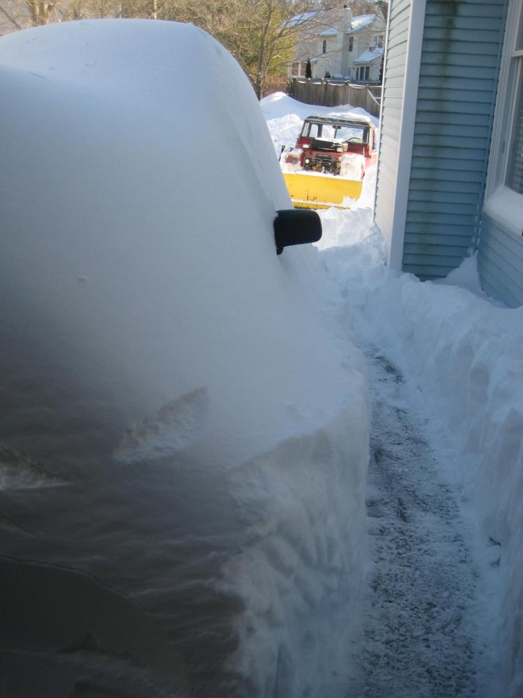 Click image for larger version  Name:Blizzard 2013 024.jpg Views:75 Size:58.1 KB ID:65997