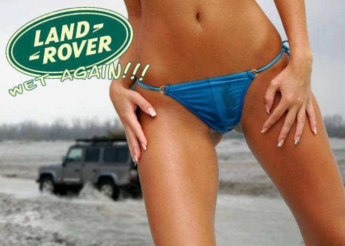 Click image for larger version  Name:BLOG-OffRoad4x4CoolPhotos-128.jpg Views:143 Size:38.9 KB ID:76054