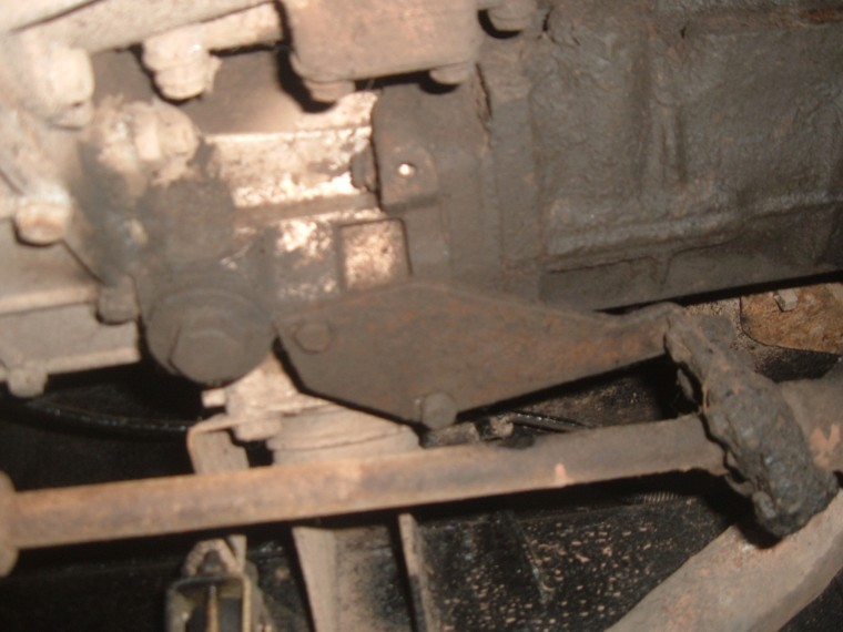 Click image for larger version  Name:Blue 110 driveshaft small 13.jpg Views:156 Size:91.4 KB ID:28762