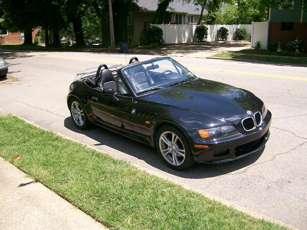 Click image for larger version  Name:bmw2-2.jpg Views:98 Size:76.3 KB ID:13707