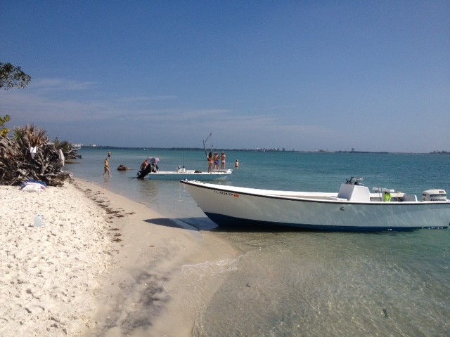 Click image for larger version  Name:Boat 5.jpg Views:76 Size:107.0 KB ID:86531