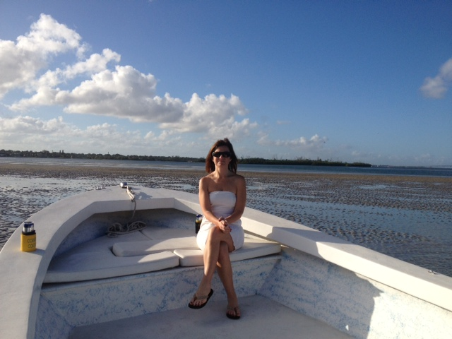 Click image for larger version  Name:Boat Ginny.jpg Views:88 Size:104.7 KB ID:86530