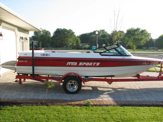 Click image for larger version  Name:Boat Trade 1.JPG Views:412 Size:70.6 KB ID:32885