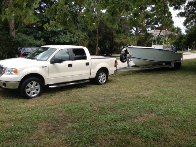 Click image for larger version  Name:Boat trailer.JPG Views:53 Size:178.6 KB ID:73536