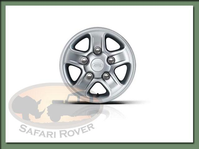 Click image for larger version  Name:boost-alloy-wheels.jpg Views:75 Size:26.8 KB ID:48637