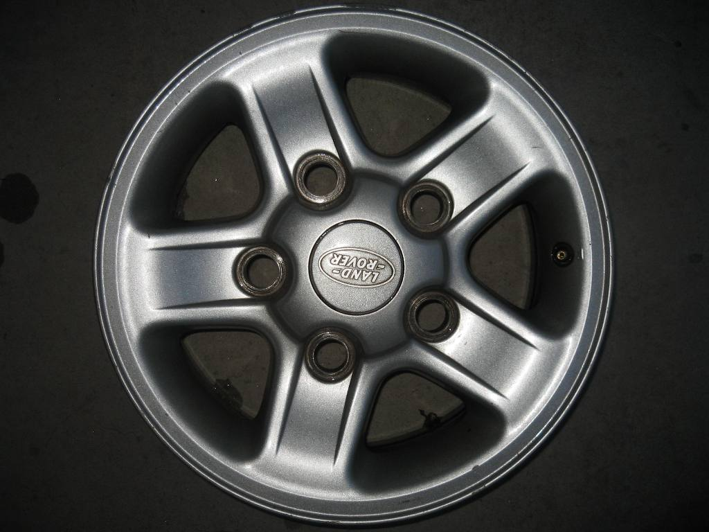 Click image for larger version  Name:boost wheels 001.JPG Views:107 Size:97.9 KB ID:23124