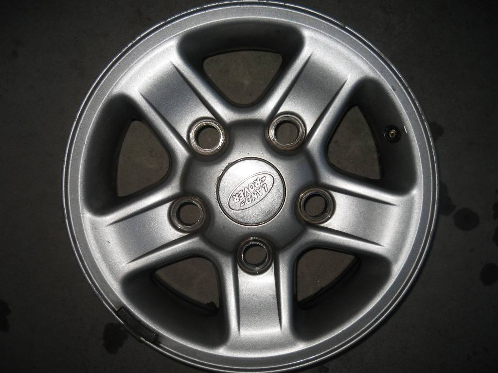 Click image for larger version  Name:boost wheels 002.JPG Views:92 Size:95.5 KB ID:23125