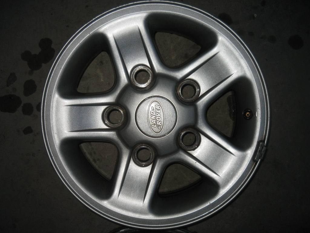 Click image for larger version  Name:boost wheels 003.JPG Views:87 Size:91.5 KB ID:23126