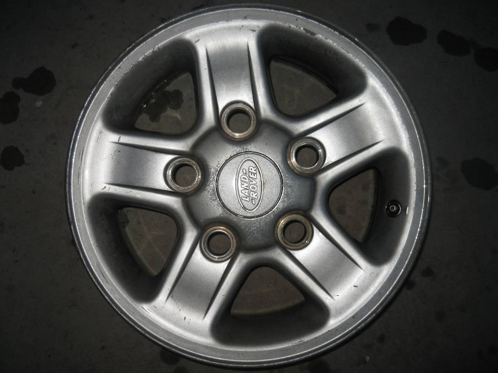 Click image for larger version  Name:boost wheels 004.JPG Views:91 Size:89.7 KB ID:23127