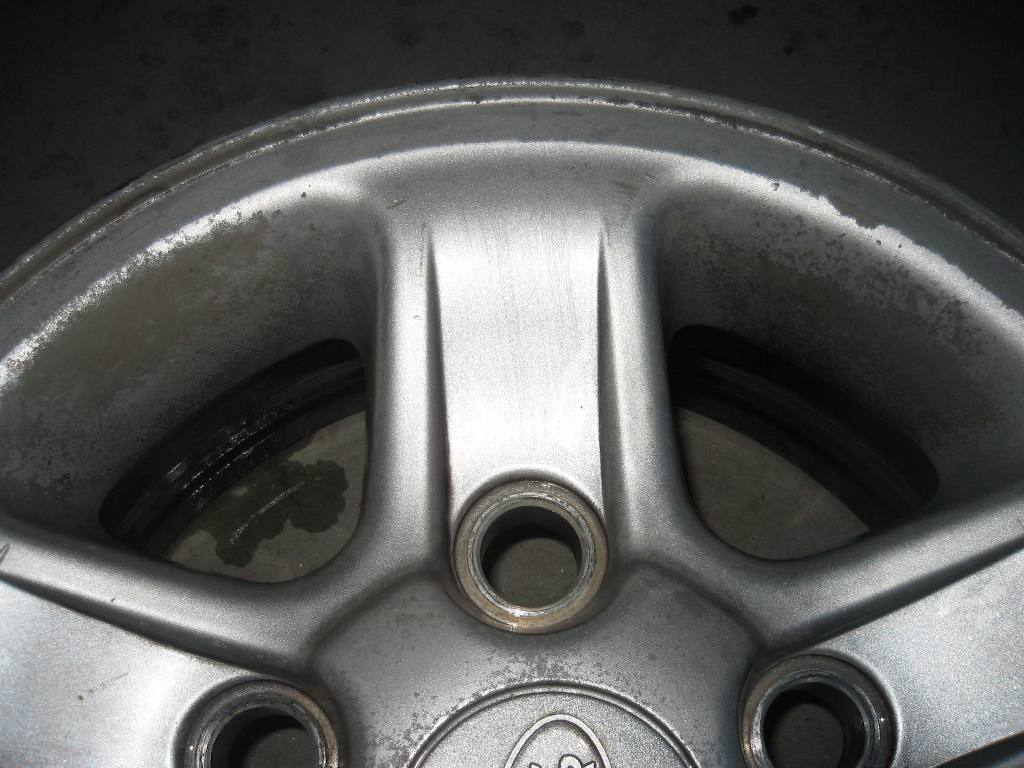 Click image for larger version  Name:boost wheels 005.JPG Views:94 Size:108.7 KB ID:23128