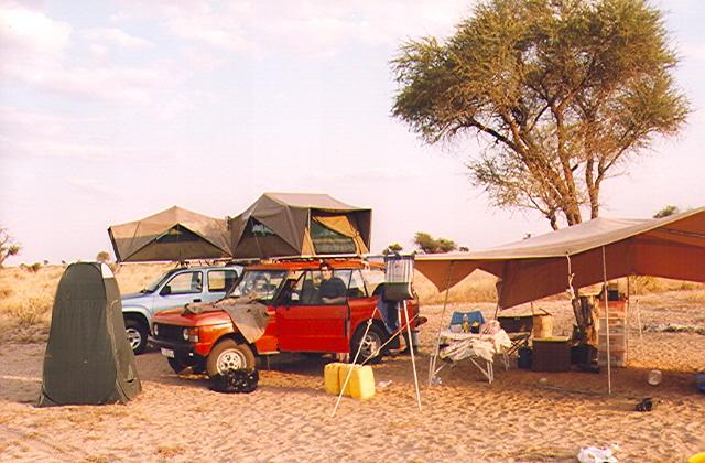 Click image for larger version  Name:Botswana122.jpg Views:182 Size:188.3 KB ID:1323