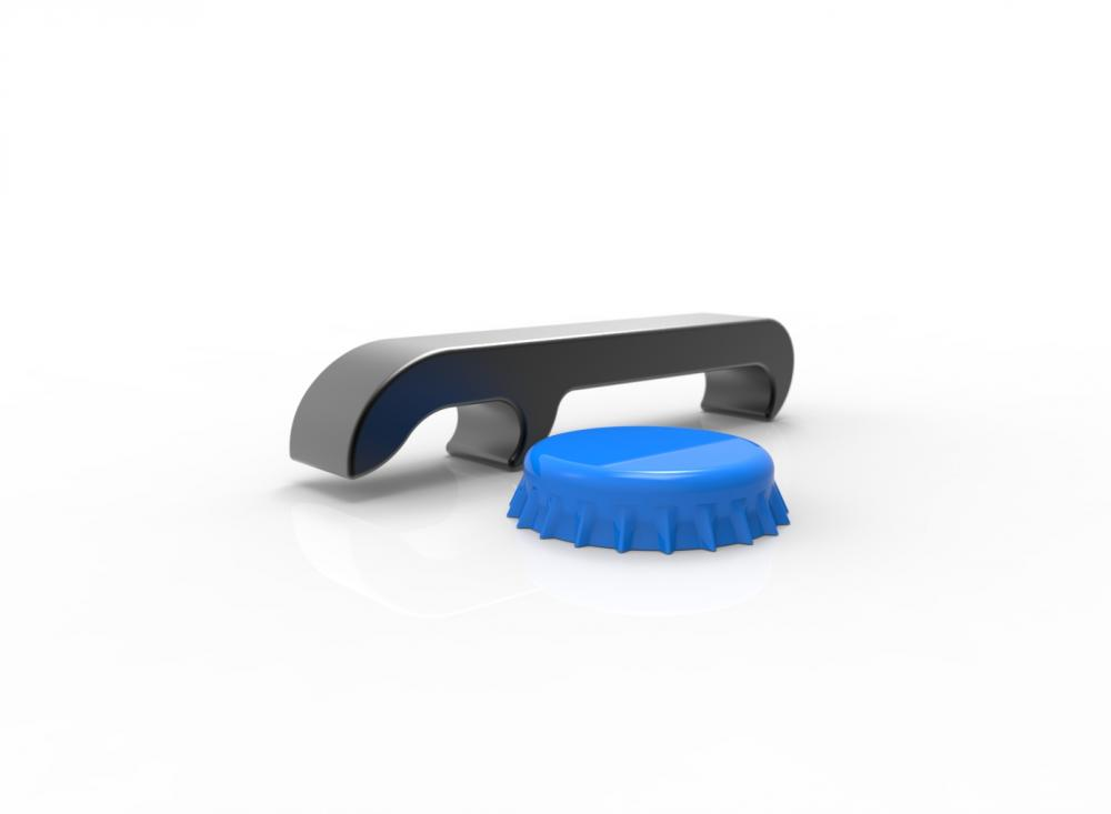 Click image for larger version  Name:Bottle Openers 110614.29.jpg Views:230 Size:20.3 KB ID:106937