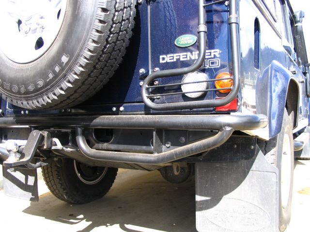 Click image for larger version  Name:Brazilian Rear 110 Hitch.jpg Views:158 Size:204.2 KB ID:9457