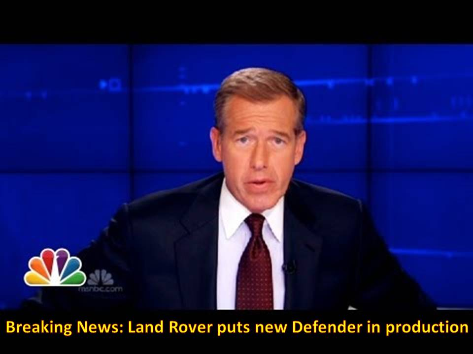 Click image for larger version  Name:brian williams new D.jpg Views:96 Size:39.7 KB ID:113262