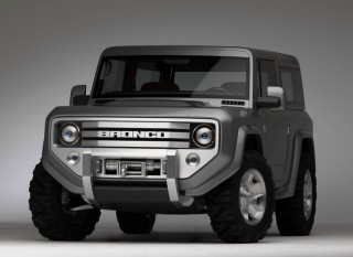 Click image for larger version  Name:bronco-concept-front.jpg Views:161 Size:15.8 KB ID:41511