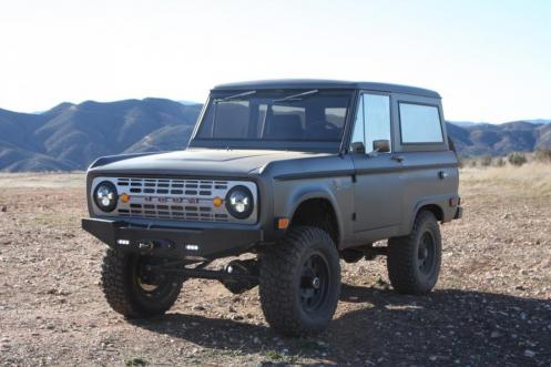 Click image for larger version  Name:Bronco_Offroad_F34_Static_Beauty.jpg Views:101 Size:27.2 KB ID:106546
