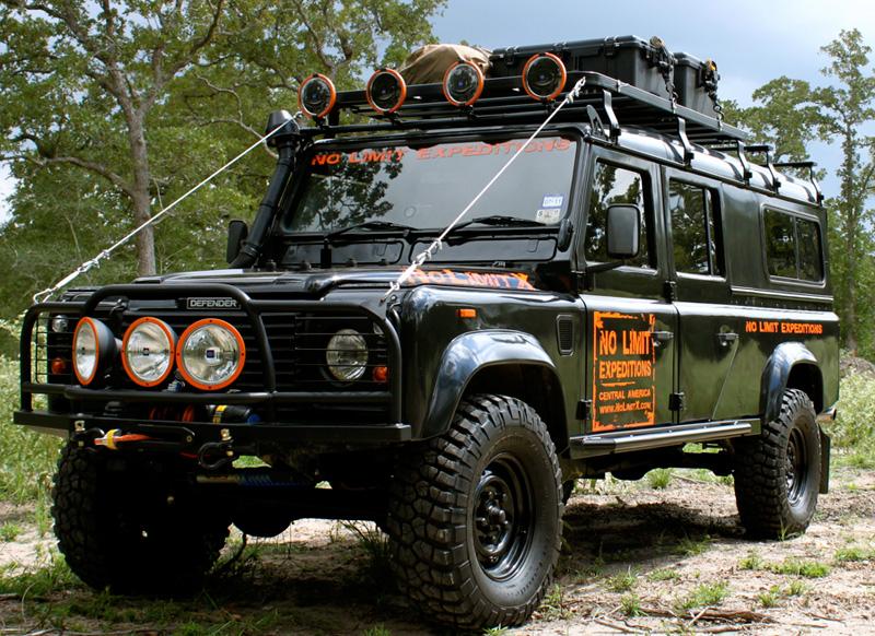 Click image for larger version  Name:Brutus-130-Vehicle-lg.jpg Views:446 Size:277.7 KB ID:41479