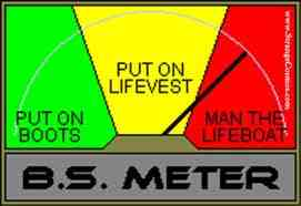 Click image for larger version  Name:bs meter.jpg Views:73 Size:5.8 KB ID:41043