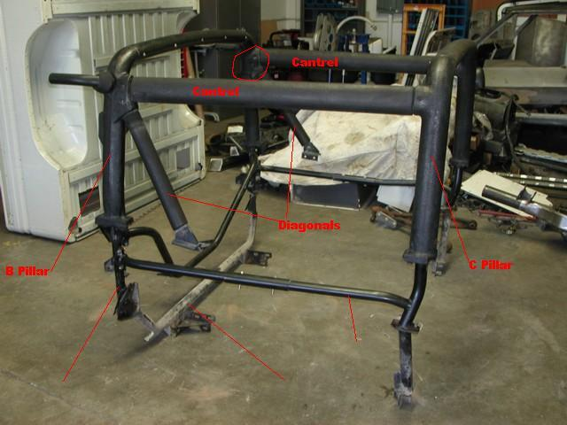Click image for larger version  Name:Cage Bolts.jpg Views:96 Size:45.6 KB ID:35727