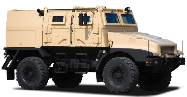 Click image for larger version  Name:Caiman%204x4%20MRAP%20BAE%20Mine%20resistant%20protected%20armoured%20vehicle.jpg Views:51 Size:43.7 KB ID:67357