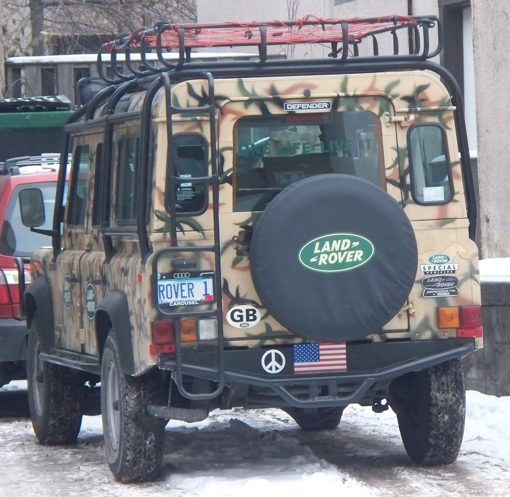 Click image for larger version  Name:Camo 110 2.jpg Views:259 Size:175.2 KB ID:28622