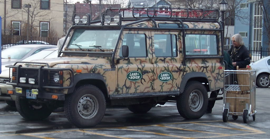 Click image for larger version  Name:Camo 110.jpg Views:288 Size:108.3 KB ID:28621
