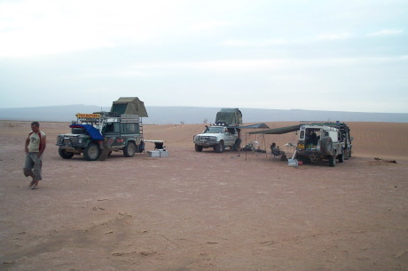 Click image for larger version  Name:Camp Sahara.JPG Views:133 Size:32.3 KB ID:2636