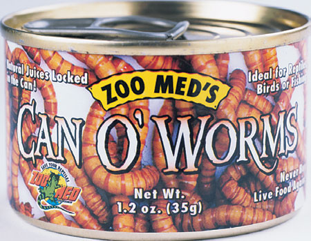Click image for larger version  Name:can-o-worms.jpg Views:80 Size:65.9 KB ID:20186