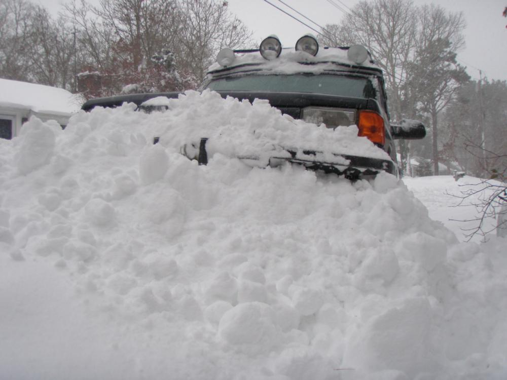 Click image for larger version  Name:capesnow0114 021.jpg Views:72 Size:70.7 KB ID:87202