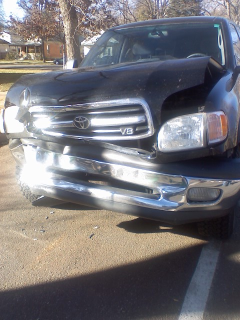 Click image for larger version  Name:Car Accident 008.jpg Views:162 Size:125.4 KB ID:16487