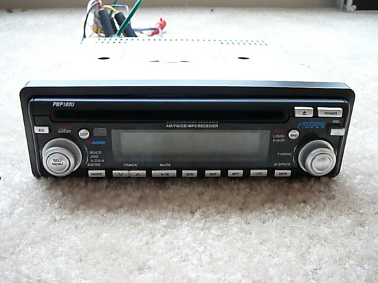 Click image for larger version  Name:CD Player 009.jpg Views:144 Size:263.9 KB ID:8960