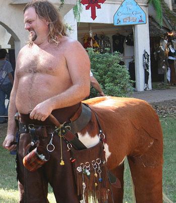 Click image for larger version  Name:centaur.jpg Views:76 Size:80.5 KB ID:34554