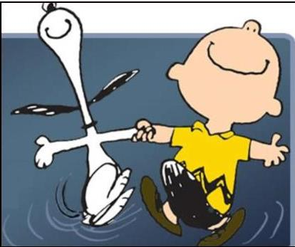 Click image for larger version  Name:charlie_brown_and_snoopy_dancing_color_decal__74252.jpg Views:74 Size:19.8 KB ID:115149