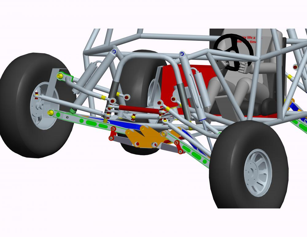 Click image for larger version  Name:chassis-3.jpg Views:109 Size:71.4 KB ID:51578
