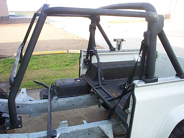Click image for larger version  Name:Chassis Drivers Side.jpg Views:177 Size:83.8 KB ID:13234