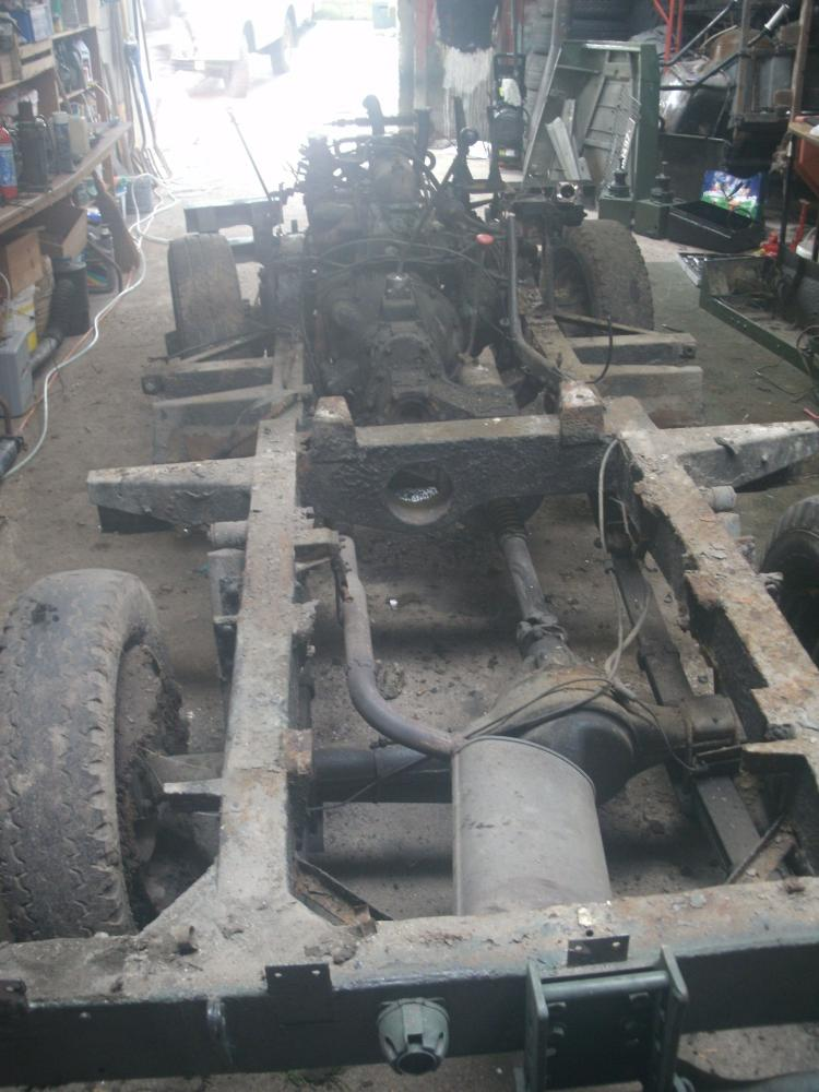 Click image for larger version  Name:Chassis frm back.jpg Views:100 Size:93.9 KB ID:104798