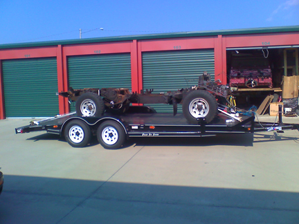 Click image for larger version  Name:chassis loaded 1.jpg Views:275 Size:151.7 KB ID:30855