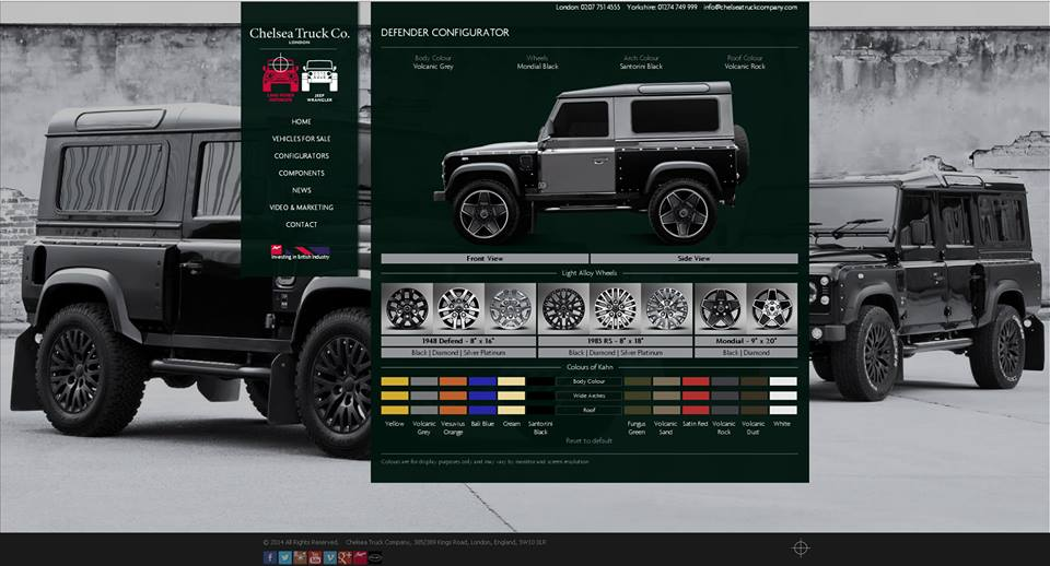 Click image for larger version  Name:CHELSEY TRUCK COMPANY.jpg Views:204 Size:72.3 KB ID:89423