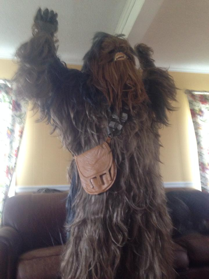 Click image for larger version  Name:chewbaca.jpg Views:68 Size:63.2 KB ID:111197