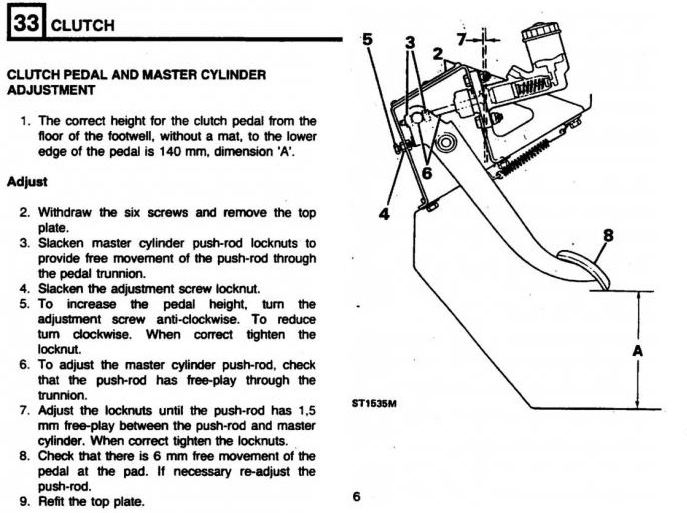 Click image for larger version  Name:clutch adjustment2.jpg Views:136 Size:137.3 KB ID:138818