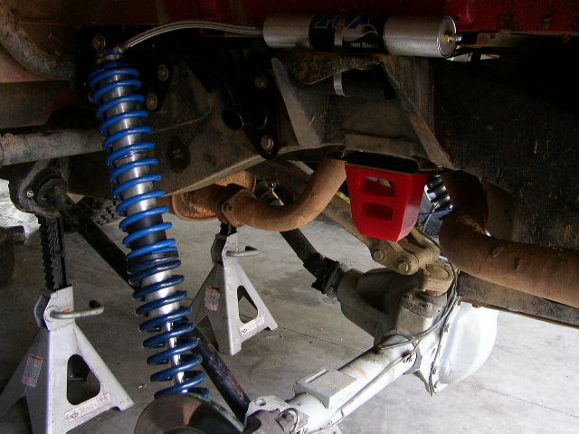 Click image for larger version  Name:Coilovers 001.jpg Views:143 Size:71.0 KB ID:3112