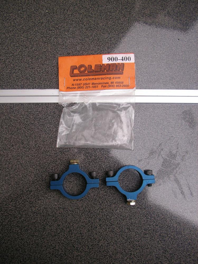 Click image for larger version  Name:Coleman racing 1 inch brackets.jpg Views:88 Size:175.4 KB ID:73663