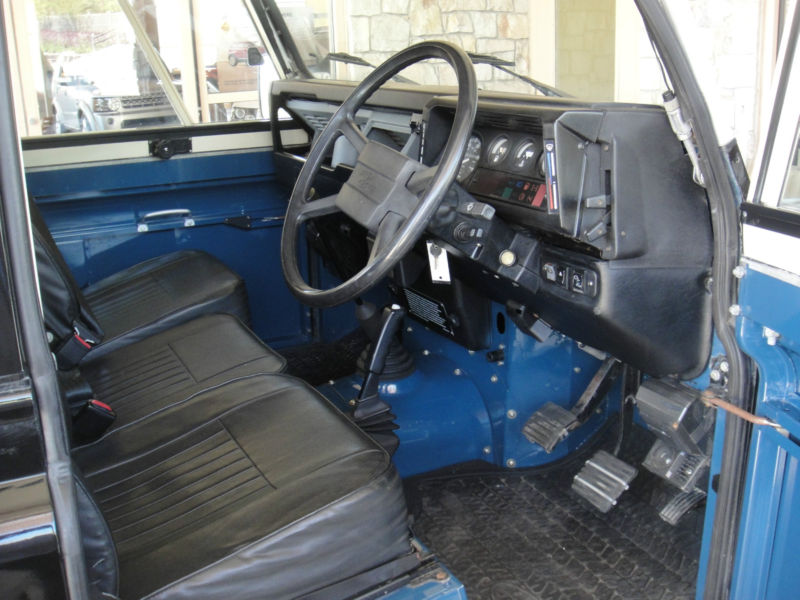 Click image for larger version  Name:Color Combo 1 - BLUE interior.jpg Views:91 Size:92.1 KB ID:71974