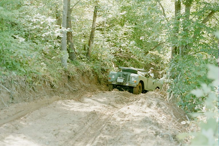 Click image for larger version  Name:coming uphill.jpg Views:278 Size:234.9 KB ID:27983