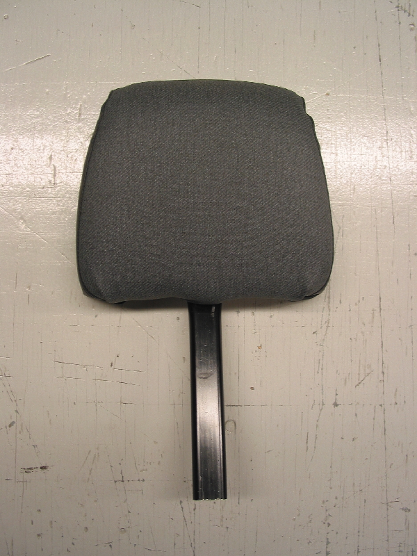Click image for larger version  Name:complete headrest Twill black 800.jpg Views:74 Size:457.1 KB ID:17541
